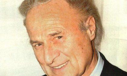Addio all'avvocato Paolo Solivo