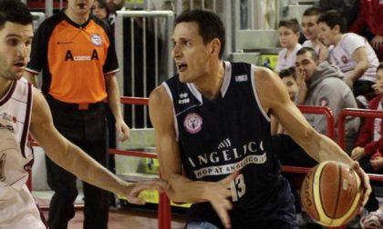Angelico firma una rimonta capolavoro a Ferentino per il secondo successo di fila