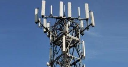 Cossato, l'antenna Telecom non è pericolosa