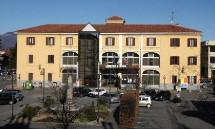 Emergenza casa: nuovi alloggi a Cossato