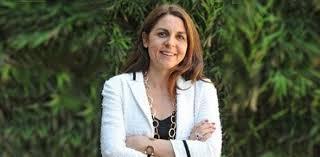 """Licia Mattioli (Uit): """"Cura shock o restiamo nella palude"""""""