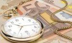 Biella all'ottavo posto per imprese puntuali nei pagamenti