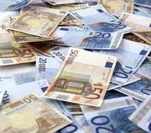 Pagamenti Pa: per le Pmi, il miraggio dei 30 giorni