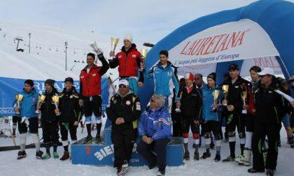 Scialpinismo, confermato il Periplo del Monte Rosso con La Büfarôla