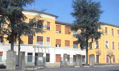 """Fondazione Cerino Zegna: """"La situazione nelle nostre tre case di riposo"""""""