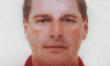 Trovato morto in casa a 47 anni