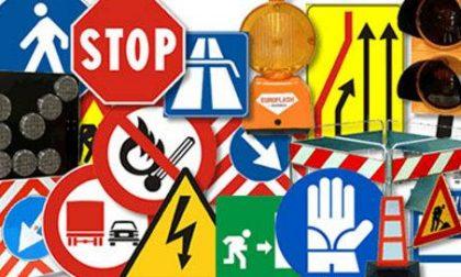 Uniti per la sicurezza stradale dei ragazzi