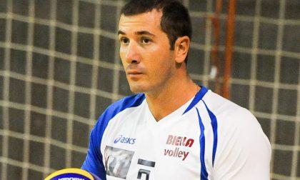 Biella Volley vince anche senza Monaldi: ora la salvezza è ad un solo punto