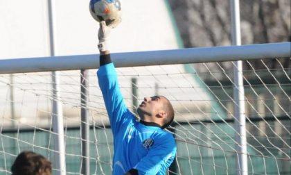 Calcio Eccellenza, pesante sconfitta interna per la Junior Biellese