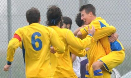 Calcio Eccellenza, prezioso successo in chiave salvezza del Ceversama