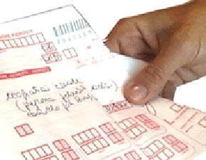 Esenzione dal ticket per reddito, proroga sino al 31 marzo 2020