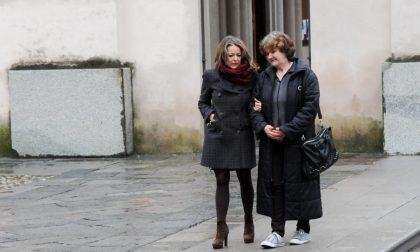 Ottavia ha ritrovato suo figlio dopo 42 anni
