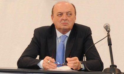Il senatore Pichetto voterà No al taglio dei parlamentari