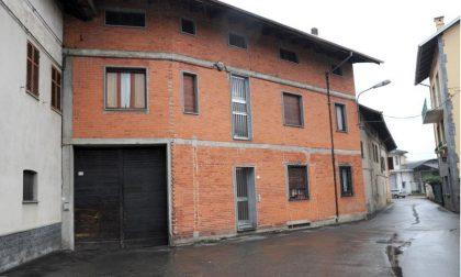 Una casa? 6 mila euro