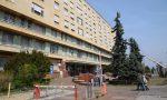 BiellaItalia, il progetto per rilanciare l'ex ospedale