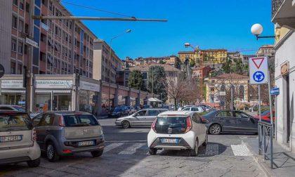 Rotonda Piazza Curiel