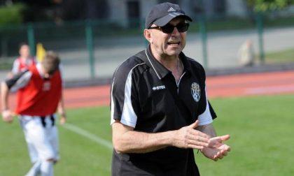 Calcio Eccellenza: la Junior Biellese pareggia e si salva. Mister Albertini lascia a fine stagione