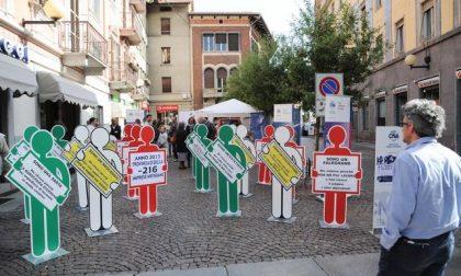 Cna: 9 proposte di rilancio del Biellese