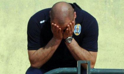Calcio, il Ceversama è retrocesso in Promozione. La Fulgor allo spareggio salvezza