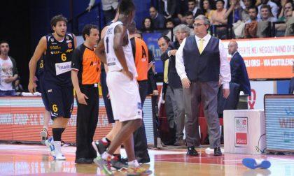 Playoff Angelico-Torino, divampa la polemica sulla questione Pillastrini-arbitri