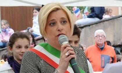 Elezioni Graglia 2019 confermata Elena Rocchi