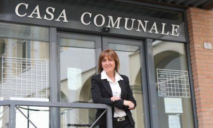 Verrone conferma Cinzia Bossi