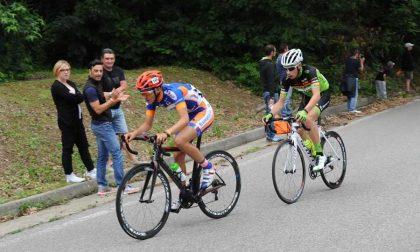 Trofeo Squillario Di Ciclismo Cat. Allievi