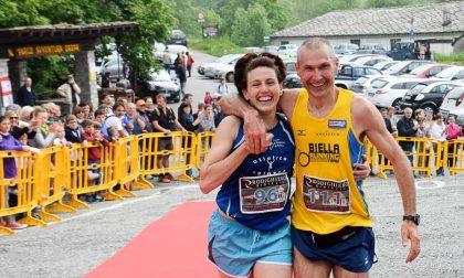 Biella Running pronta per il 2019