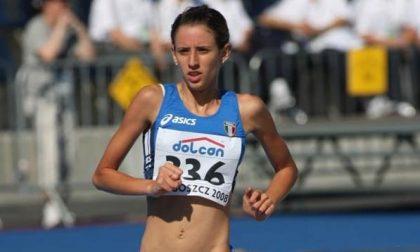 Atletica leggera, Valeria Roffino regina delle siepi: è oro tricolore