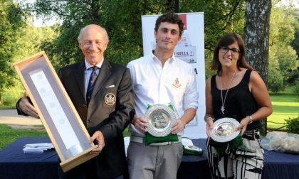 Eco di Biella Cup 2014, successi per Edoardo Nonis e Valentina Panatero