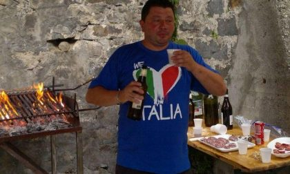 Evento in ricordo di Oreste Martinazzo