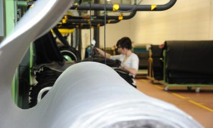 Fondi Ue: scoppia il caso tessile