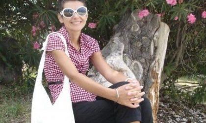 Muore a 45 anni: Andorno in lutto