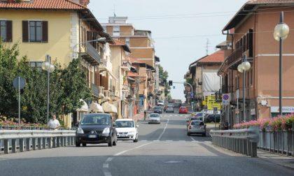 Molti eventi di maggio cancellati a Cossato