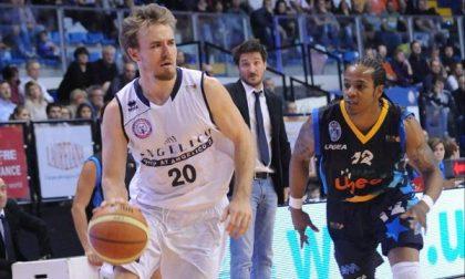 Angelico Biella, raduno a Biella il 26 agosto e ritiro a Bormio dal 31