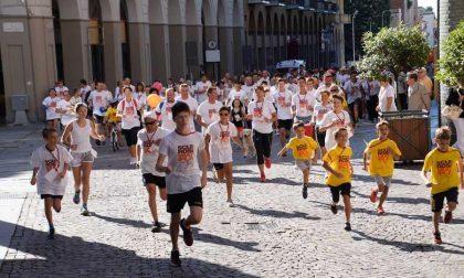 Cosa fare a Biella e nel Biellese sabato 5 e domenica 6 settembre