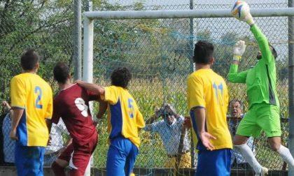 Calcio, in Eccellenza solo lacrime in trasferta. In Promozione Biella rialza la testa