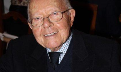 E' morto Piero Gallo, grande imprenditore