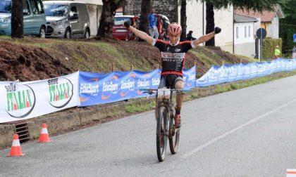 Prevostura Mountain Bike Lessona