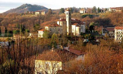 A Valle San Nicolao torna la Festa dell'albero