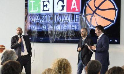 Angelico-Torino, domenica il derby si gioca. Respinto il ricorso di Matera