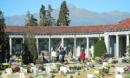 Cimiteri, ecco le regole per il 1° novembre