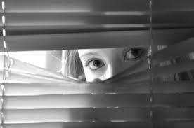 Perseguita la ex, condanna per stalking