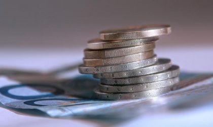 Pmi piemontesi: da Unicredit, 800 milioni