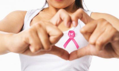 Tumori alla mammella, vince lo screening