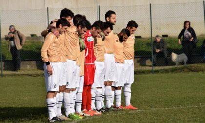 Campionato Di Promozione Derby Ponderano-Valdengo