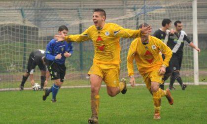 Calcio, Eccellenza: una bella Junior batte il Caselle, sconfitta sanguinosa per la Biogliese