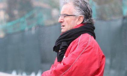 Calcio, recupero di Promozione: Ceversama in crescita, ma viene punito da Elca
