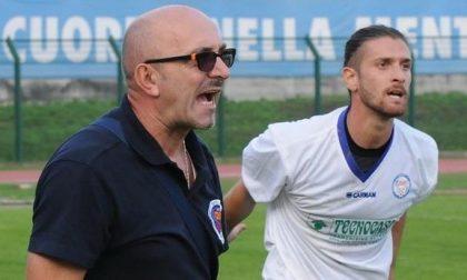 Calcio, recupero di Promozione: il Cossato batte la Dufour e pensa in grande