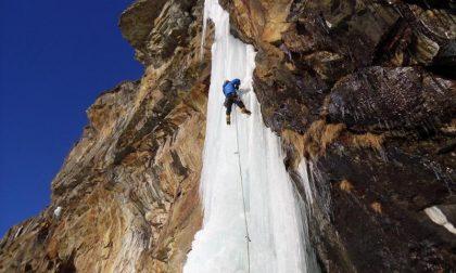 Campiglia fa naufragare il progetto ice-park